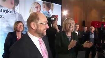 NRW-Umfrage: SPD bei 40 Prozent, FDP zweistellig, CDU desaströs
