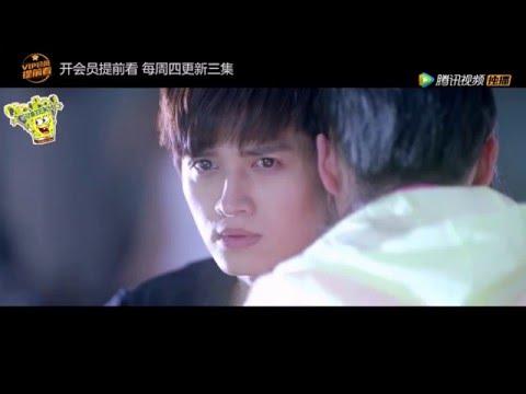 [QiaoBao][Vietsub] Trùng Sinh Chi Danh Lưu Cự Tinh - Trailer tập 15