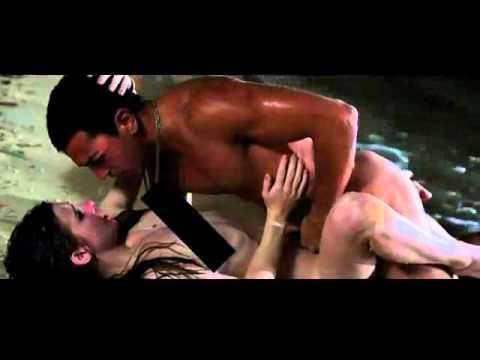 Türkisch Sex Film