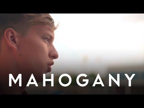 George Ezra - Budapest | Mahogany Session