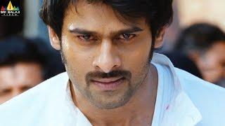 Back to Back Action Scenes | Vol 3 | Telugu Latest Fight Scenes | Sri Balaji Video