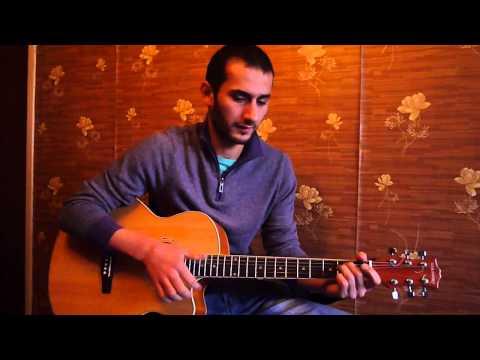 Латифахои Точики (Афанди) - Таджикские анекдоты (18
