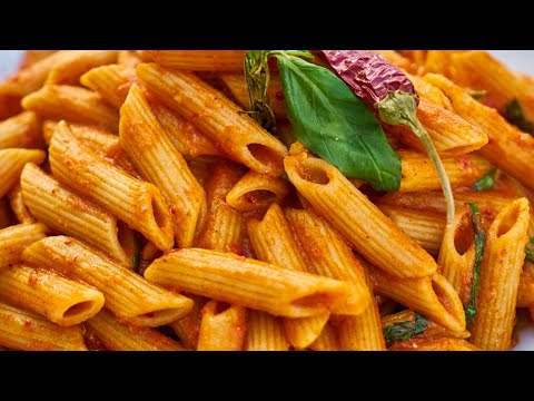 healthy-pasta-recipe-for-kids|-toddler's-recipe|-kids-recipe|-mommying-an-angel--maa