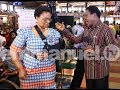 watch he video of SCOAN 23/07/17: Prophecy, Healing & Deliverance Live Service with TB Joshua (Part 2/3)