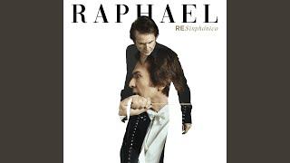 Raphael - RESinphónico (Álbum 2018)