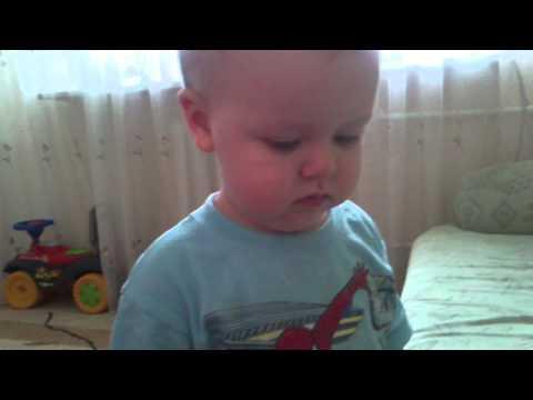 Развитие ребенка в 1 месяц, что умеет ребенок в 1 месяц