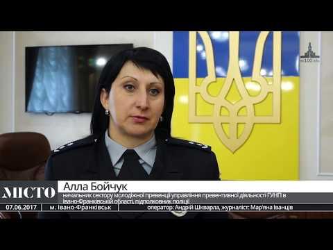 Тернополь - Объявления - Раздел: Интим услуги , секс
