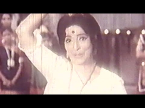 Maa Pava Te Gadh Thi Jai Bhadrakali  Gujarati Devotional Song