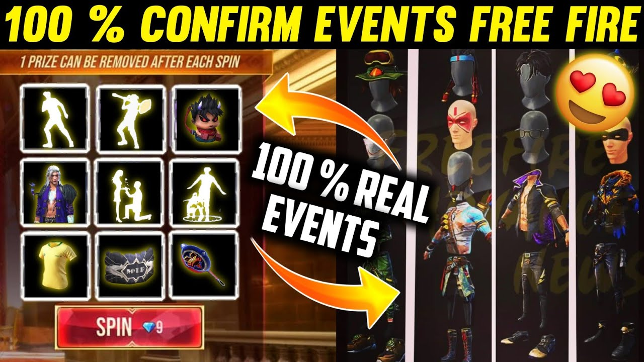 28 july free fire new event , ff new event , today new event free fire ,free fire new event
