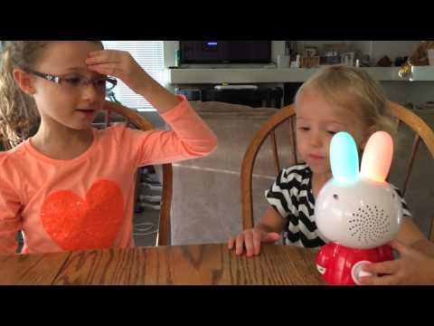 Honey.Bunny . Cartoon from YouTube · Duration:  9 minutes 16 seconds