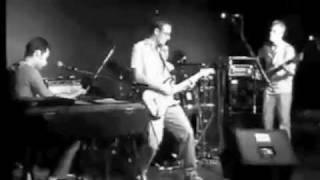 Abenteuer Wildnis - Leer und breit - live im Waldsee 2002 II