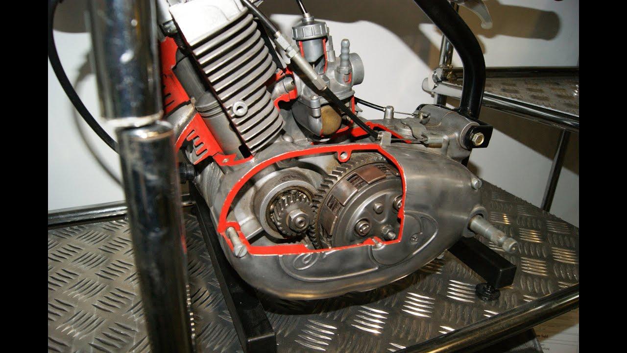 simson schnittmodell motor r cklicht bremse trommelbremse. Black Bedroom Furniture Sets. Home Design Ideas