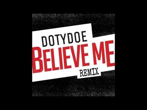 Drake & Lil Wayne - Believe Me REMIX (by.dotydoe) (Lyrics and Download Link In Description)