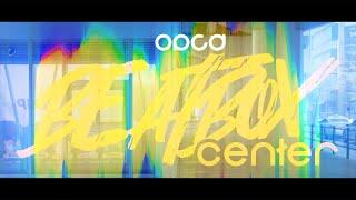 OPCD 도봉구청 M.O.M BEATBOX CENTER HIGHLIGHT VIDEO | 오리지널 프로덕션