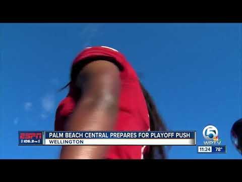 Puma z West Palm Beach
