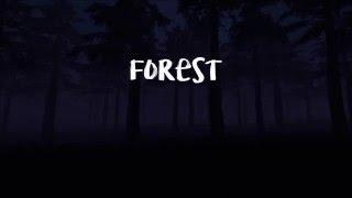 forest :: twenty one pilots [lyrics]