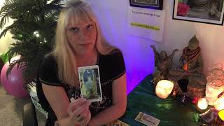 ARIES.OH THE SUSPENSE!! TAP INTO THAT INTUITION OF YOURS! Monthly  Forecast June