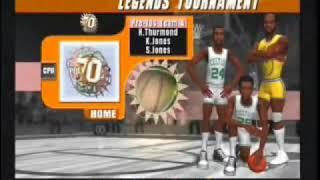 X-Play NBA Jam Review