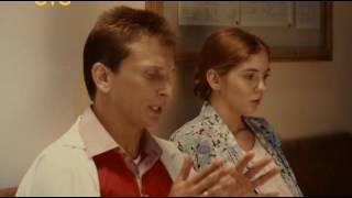Восьмидесятые 5 сезон 4 серия 2 часть