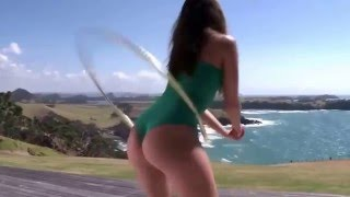 Sexy Video Best Electro House Remix 2015
