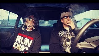 Snoop Dogg - The Smokebox | Breal.tv