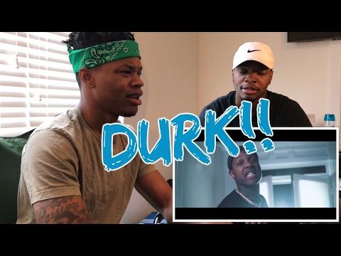 Lil Durk - Better (Official Music Video) (( REACTION )) - LawTWINZ