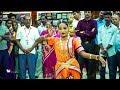 Margazhi Thingal Allava...Song - Sangamam vijay tv kalakka povathu yaaru - Sneha Sri  HD 4k