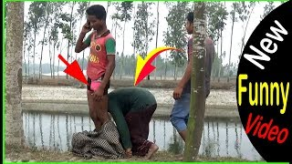 Best Funny Videos_Try not to Laugh_New Funny Videos (Part-2)