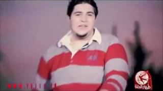 Lagu Arab Terbaru