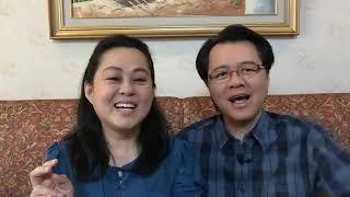 Constipation sa Bata at Matanda - Payo ni Doc Liza Ong #250