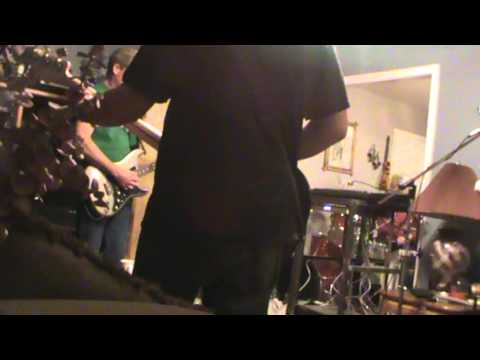 The Driving Blind Band 002 Youtube
