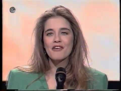 Ariella Rabinovich