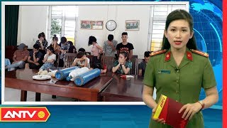 Tin nhanh 21h hôm nay | Tin tức Việt Nam 24h | Tin nóng an ninh mới nhất ngày 10/12/2018 | ANTV
