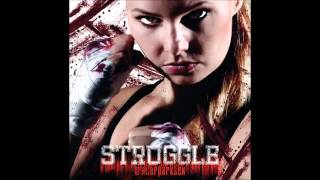 Trailer Park Sex - Struggle - Requiem For The Bloodless