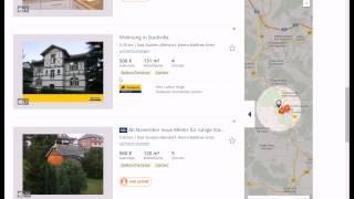 Поиск жилья в Германии(, 2015-09-18T14:08:26.000Z)