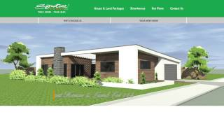 Signature Homes House And Land Packages