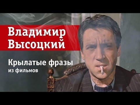 УФМС — Воронеж, 9 Января, 54 (телефон, режим работы и отзывы)