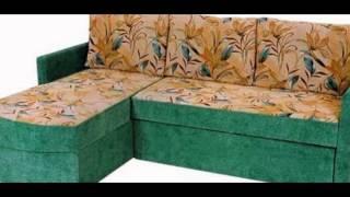 видео купить диван недорого в москве