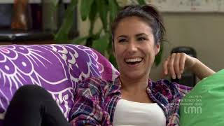 "My Crazy Sex - Nicole Dambro - ""Marci"""