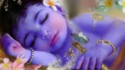 lord krishna flute relaxing music mp3 download