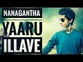 Enakenna yaarum illaye   Nanagantha yaaru illave   Tamil song with Kannada lyrics