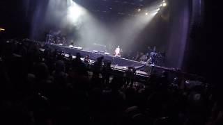 Major Lazer (Coachella 2016 W1 D3)