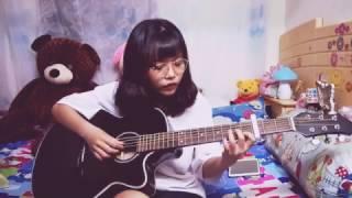 Về Với Em Đi - Tiên Tiên (Guitar Cover)