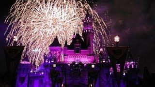 Disneyland Park Paris - Part 1 | Диснейленд Парк Париж (Лазерное шоу)(http://livefree5.ru -- Самостоятельное путешествие в Диснейленд Парк Франция (Disneyland Park France). По прошлым видео вы може..., 2013-08-11T16:49:48.000Z)