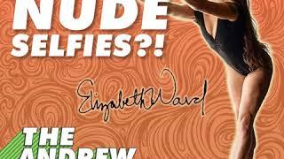 8: Sending Nude Selfies?! - Elizabeth Ward