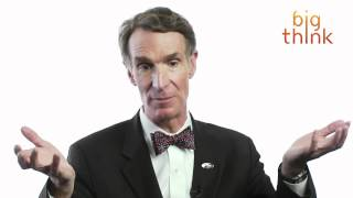 Bill Nye_ Why We Explore