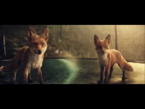 Thumbnail: John Lewis Christmas Ad 2016 Funniest Parody ever!