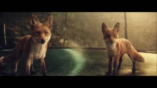 John Lewis Christmas Ad 2016 Funniest Parody ever!