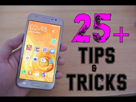 samsung-galaxy-j5---25+-tips-tricks-hd