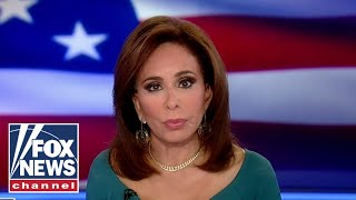 Judge Jeanine: How would you feel if this was your family?